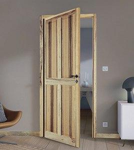 changer porte sans changer bati cheap comment changer une fentre with changer porte sans. Black Bedroom Furniture Sets. Home Design Ideas