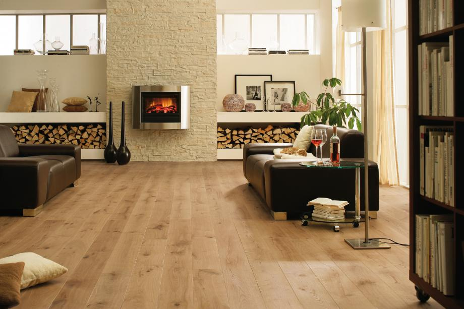 parquets contrecoll planche large l 39 ancienne. Black Bedroom Furniture Sets. Home Design Ideas