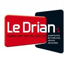 Logo Le Drian