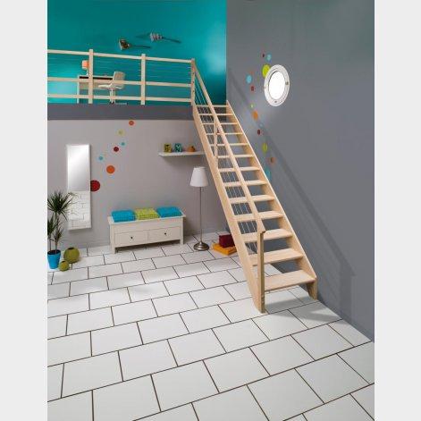 armorique batiman experts en menuiseries et cuisines. Black Bedroom Furniture Sets. Home Design Ideas