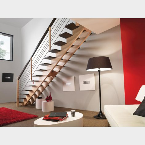 lorezo batiman experts en menuiseries et cuisines. Black Bedroom Furniture Sets. Home Design Ideas