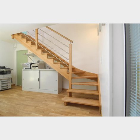 colomby batiman experts en menuiseries et cuisines. Black Bedroom Furniture Sets. Home Design Ideas