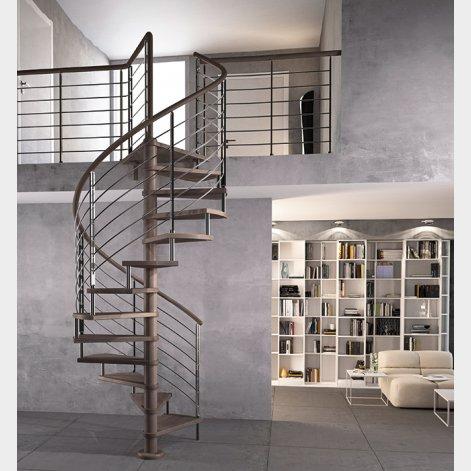 pamir batiman experts en menuiseries et cuisines. Black Bedroom Furniture Sets. Home Design Ideas