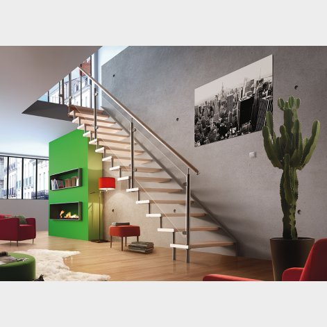 tangra batiman experts en menuiseries et cuisines. Black Bedroom Furniture Sets. Home Design Ideas