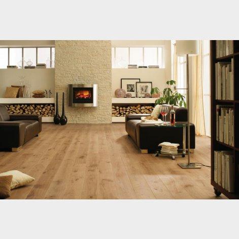 parquet ch ne brut contrecoll planche large l 39 ancienne. Black Bedroom Furniture Sets. Home Design Ideas