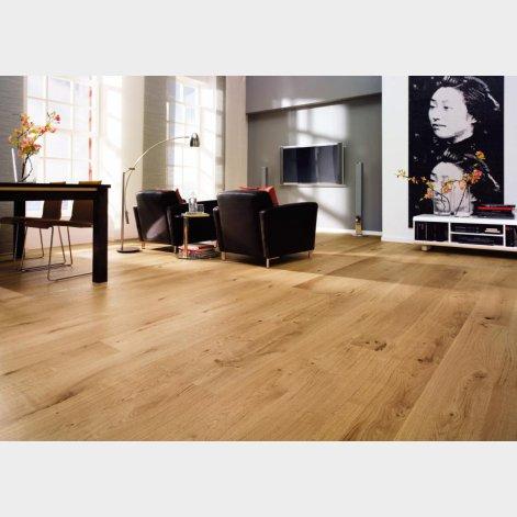 planche large a l ancienne batiman experts en. Black Bedroom Furniture Sets. Home Design Ideas