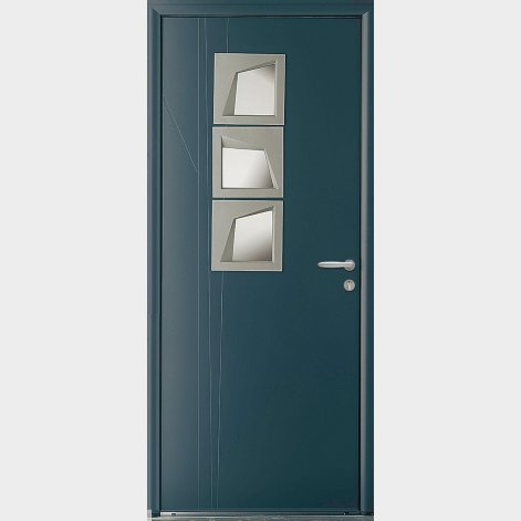 evel batiman experts en menuiseries et cuisines. Black Bedroom Furniture Sets. Home Design Ideas