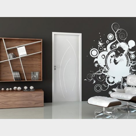 kea batiman experts en menuiseries et cuisines. Black Bedroom Furniture Sets. Home Design Ideas