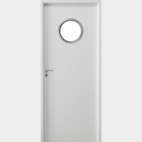 porte intérieur contemporaine antilles