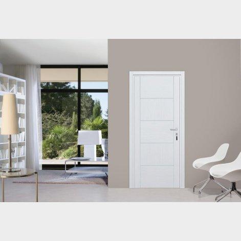 oceanie batiman experts en menuiseries et cuisines. Black Bedroom Furniture Sets. Home Design Ideas