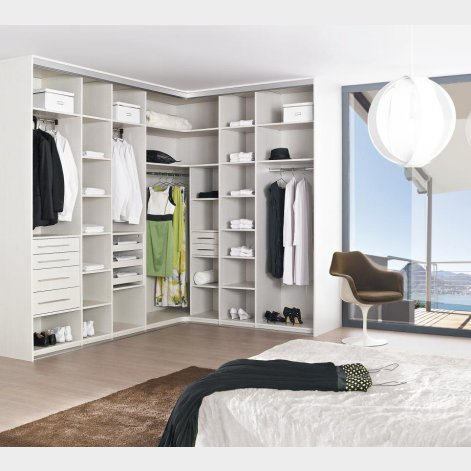 dressing avec miroir maison design. Black Bedroom Furniture Sets. Home Design Ideas