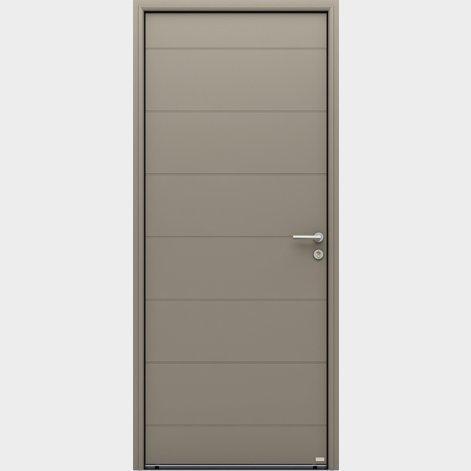 isolation phonique porte paliere trendy bloc porte coupe feu simple action ei avec isolation. Black Bedroom Furniture Sets. Home Design Ideas