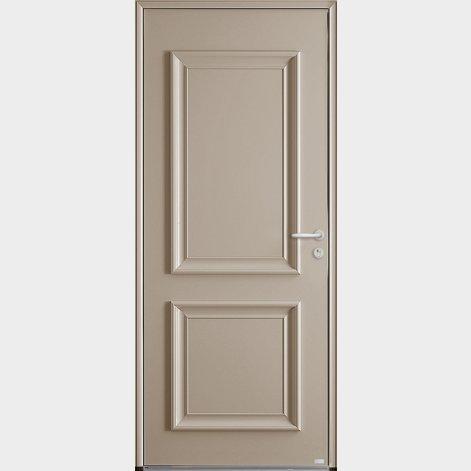 Isolation phonique porte paliere porte palire installe par eco fentres toulouse with isolation - Isolation phonique porte chambre ...
