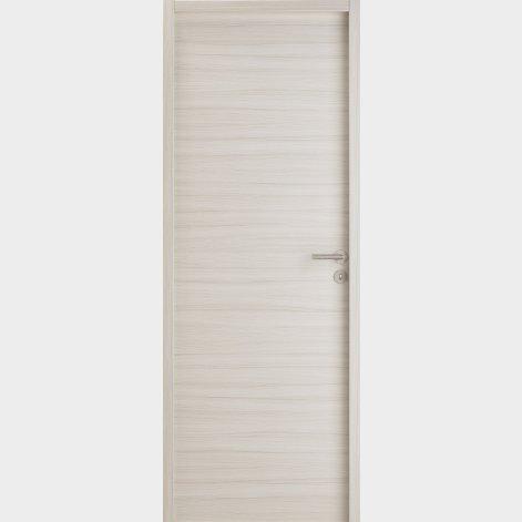 porte-interieure-bois-nui-blanc-sabayon-batiman