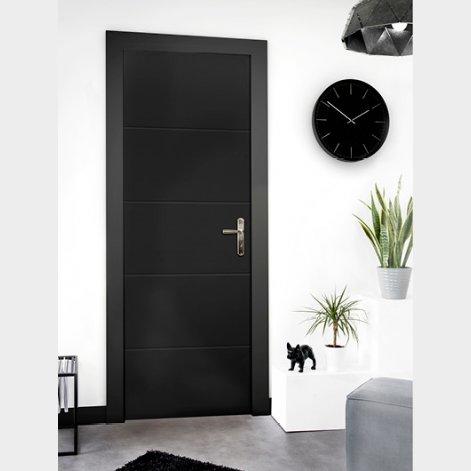 porte intérieure Silba Batiman