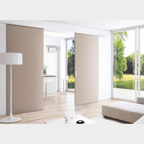 separation de piece suspendue batiman experts en menuiseries et cuisines. Black Bedroom Furniture Sets. Home Design Ideas
