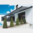 store coffre exterieur terrasse Fujin Batiman