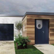 portes de garage batiman experts en menuiseries et cuisines. Black Bedroom Furniture Sets. Home Design Ideas