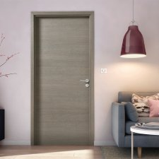 Portes D Interieur Batiman Experts En Menuiseries Et