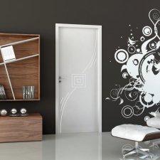 notre gamme concept batiman experts en menuiseries et cuisines. Black Bedroom Furniture Sets. Home Design Ideas