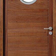 porte interieure aruba contemporaine batiman