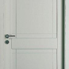 Portes d interieur batiman experts en menuiseries et cuisines - Prix porte d interieur ...