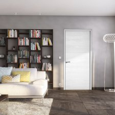 Portes d interieur batiman experts en menuiseries et for Porte contemporaine interieur