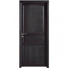 Porte Interieur Vitree Noire - onestopcolorado.com -