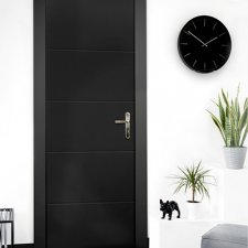 Portes d\'interieur | Batiman - Experts en menuiseries et ...