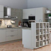 batiman experts en menuiseries et cuisines. Black Bedroom Furniture Sets. Home Design Ideas