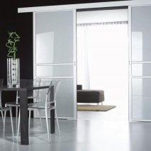 separation de piece suspendue batiman experts en. Black Bedroom Furniture Sets. Home Design Ideas