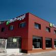 magasin BATIMAN Mufraggi Mezzavia_Ajaccio