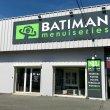 facade_tlb_menuiseries_batiman_peronnas_Bourg_en_bresse