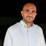 Sebastien Mufraggi BATIMAN Ajaccio
