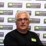 Daniel CHEYNET responsable du magasin BATIMAN ST GEORGES LES BAINS