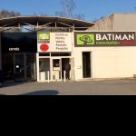 magasin BATIMAN FEYTIAT LIMOGES