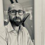 Damien Giraud Gerant BATIMAN TLB Menuiseries
