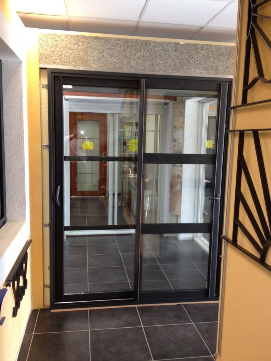 batiman magasin de menuiserie langon batiman 33 menuiserie int rieure et ext rieure. Black Bedroom Furniture Sets. Home Design Ideas