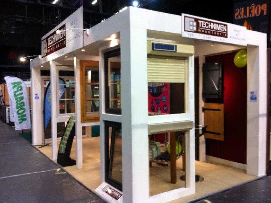 batiman magasin de menuiserie aurillac batiman 15 menuiserie et cuisine. Black Bedroom Furniture Sets. Home Design Ideas