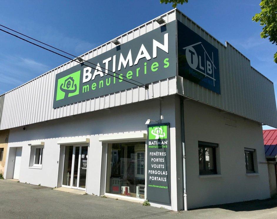 facade_tlb_menuiseries_batiman_peronnas