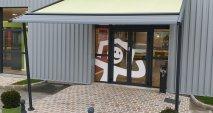 Batiman_magasin_SaintMarcel_entrée_facade