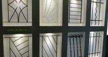 choix et sécurité des ouvrants et fenêtres BATIMAN